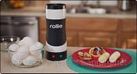 Вертикальный гриль, кухонный прибор, вертикальная система приготовления пищи Eggmaster Эггмастер