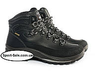 Ботинки GriSport (12801-D90)