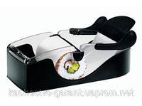 Машинка для приготовления суши и роллов Instant Roll ( Leifheit Sushi Perfect Roll), устройте  себе  празник ж