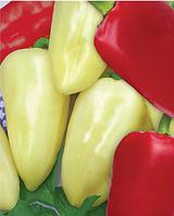 Семена перца сладкого Айвенго 1000 семян Nasko