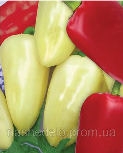 Айвенго 10 000 сем. перец сладкий Наско