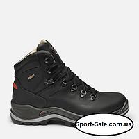Ботинки GriSport (13701-O39)