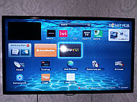 """LED телевізор 40"""" Samsung UE40ES5507K - в ідеалі!"""
