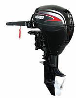 Четырехтактный лодочный мотор Hidea HDF 9,9HS