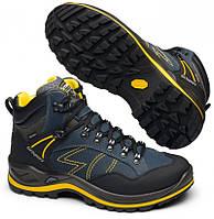 Ботинки GriSport (13717-N43)