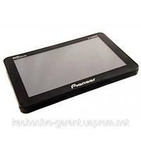 Автомобильный GPS навигатор Pioneer P-7308DVR , видеорегистратор+навигатор