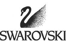 СТРАЗЫ SWAROVSKI(Оригиналы)