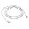 Кабель Lightning to USB 2m (MD819) Original