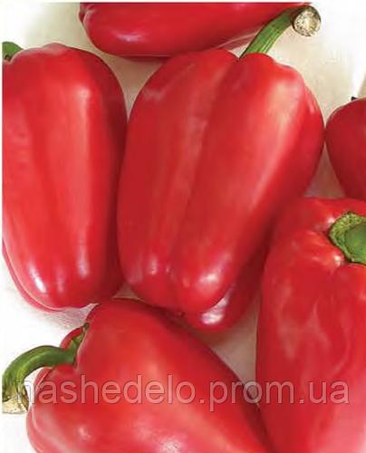 Антей 1000 сем. перець солодкий Наско