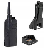 Безлицензионная радиостанция Motorola XT225