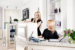 Правила сервиса в салоне красоты