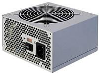 БЖ LogicPower ATX-450W
