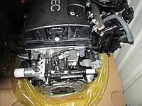 Двигатель в сборе 1.4 Шевролет Авео / Chevrolet Aveo