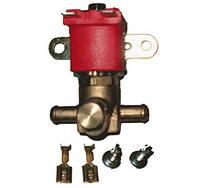 Клапан бензина LPG-1226 (латунь), ATIKER