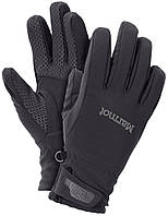 Горнолыжные перчатки Marmot Wm's Glide Softshell Glove
