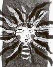Читальня. Рівень 2. Поганий день і веснянки. Книга Сергія Лоскота, фото 5
