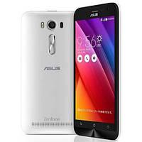 """Смартфон Асус Asus ZenFone 2 5,5"""" 4GB/16GB, фото 2"""