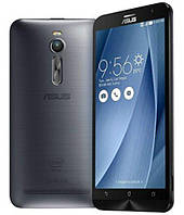 """Смартфон Асус Asus ZenFone 2 5,5"""" 4GB/16GB, фото 4"""