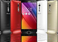 """Смартфон Асус Asus ZenFone 2 5,5"""" 4GB/16GB, фото 6"""