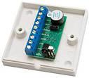 Контроллер Z-5R автономный для системы контроля доступа, фото 3