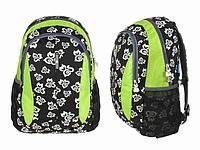 Рюкзак для девушки Котики