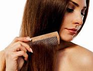 А ви знаєте, як правильно розчісувати волосся?