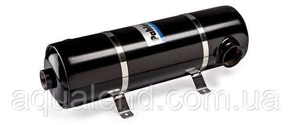 Теплообмінник Pahlen Hi-Flo спіральний HF 028, 28кВт