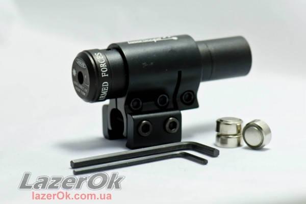 lazerok.com.ua - тактические фонари, лазерные указки, портативные радиостанции - Страница 11 135203770_w800_h640_240_1