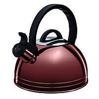Чайник наплитный со свистком MCN-01 MPM Product