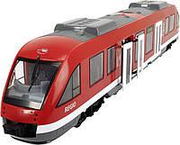Городской поезд Dickie 3748002