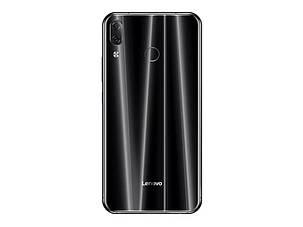 Смартфон Lenovo Z5 black 6/64 Gb , русский, Google play в наличии, фото 2