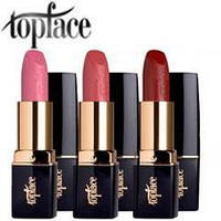 "Помада для губ ""Perfective Lipstick"" TopFace PT153"