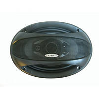 Автомобильная акустика овалы UKC-6993S 460W, колонки в машину