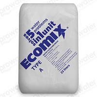 Фильтрующая загрузка Ecomix A 25л