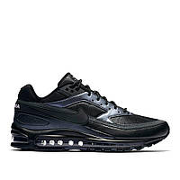 bf501463 Nike Air Max 180 Ultramarine — Купить Недорого у Проверенных ...