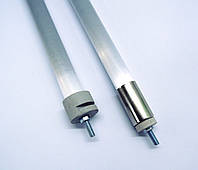 Лампа для обогревателей Уфо (Ufo)  и аналогов 45,50,55 см  (Турция )