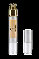 Женский мини парфюм Giorgio Armani Si (Джорджио Армани Си) 15 мл.
