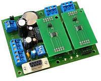 Контроллер ABC-12.3