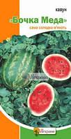 Семена Арбуз (Бочка мёда, Княжич, Астраханский), фото 1