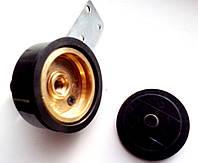 Выносное заправочное устройство (ВЗУ) Mimgas с кронштейном