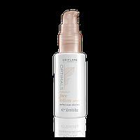 Крем-флюид Оптималс, выравнивающий тон кожи, с SPF 30 «Защита и осветление» от Орифлейм
