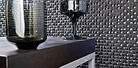 Air Black (1.1)  30*30*0,7см  керамика