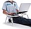 Столик для ноутбука E-Table, фото 4