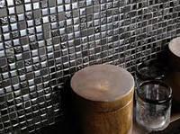 Air Black Dekor(1.5) 29,8*29,8*1см Керамика мрамор