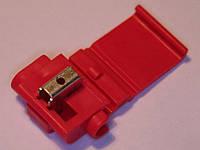 Электрические соединители с врезным контактом 3M™ Scotchlok™ 558
