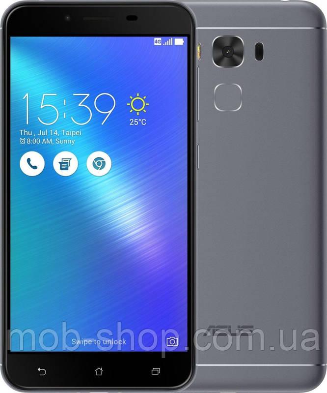 """Смартфон Асус Asus Zenfone 3 MAX 5,5"""" 3GB/32GB"""