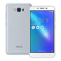 """Смартфон Асус Asus Zenfone 3 MAX 5,5"""" 3GB/32GB, фото 2"""