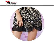 Жіночі комплекти Марка «INDENA» Арт.9096, фото 2