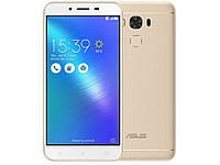 """Смартфон Асус Asus Zenfone 3 MAX 5,5"""" 3GB/32GB, фото 3"""