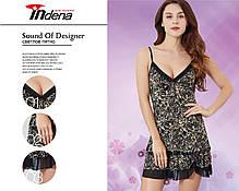 Жіночі комплекти Марка «INDENA» Арт.9096, фото 3